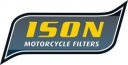 ISON FILTERS